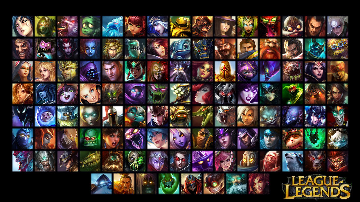 league of legends jungle guide