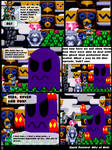 SquidPainted: The WHY of Neki P6 by raulhedgebomber