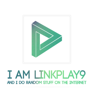 LinkPlay9's Profile Picture