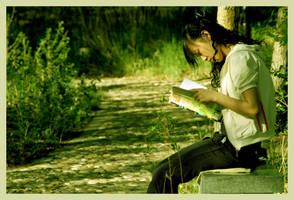 reading by nan021000