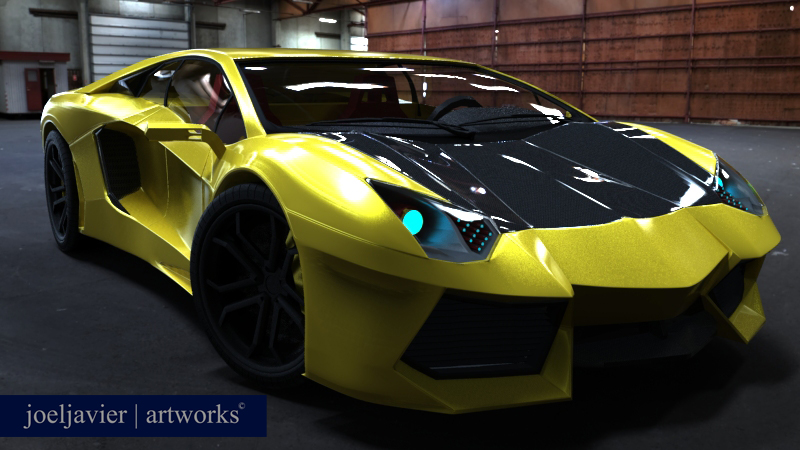 New Model Cars Images lamborghini model cars Pict