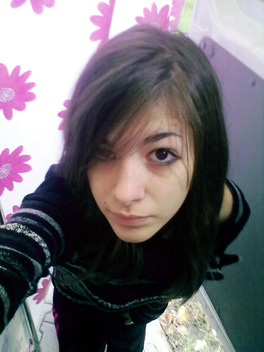 yumi96's Profile Picture