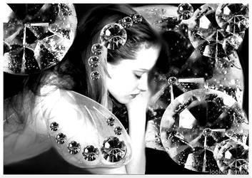 Jewel Princess by lookinforme