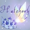hatchery_teksit_by_friiggi-dcd64kh.png