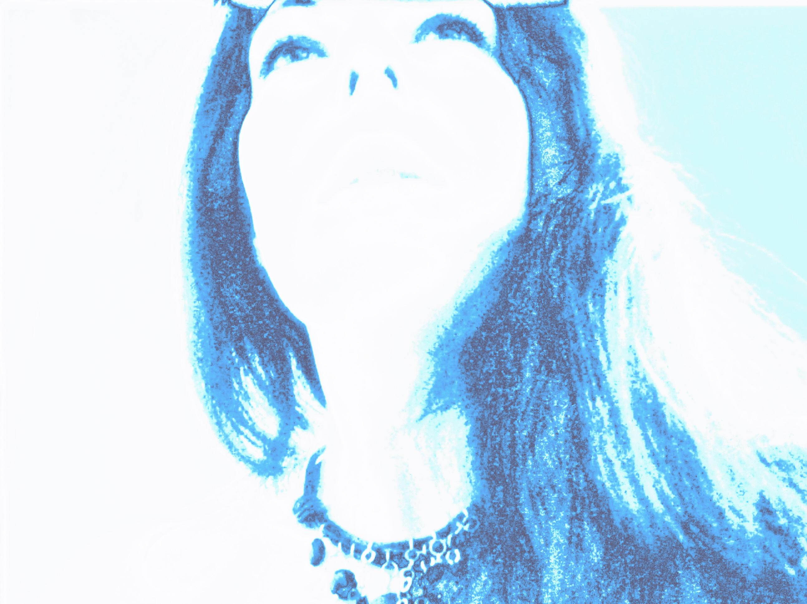 Aelia5's Profile Picture