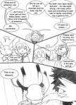 TCL - TBH - Ignis Amentis - Page 10