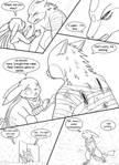 TR - The Basalt Halls - Page 08