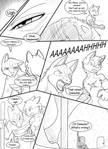 TR - The Basalt Halls - Page 17