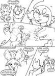 Cactus Fields - HuntersTask - Page 04