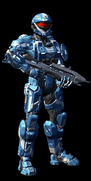 Spartan 110 by Zombie-Spartan