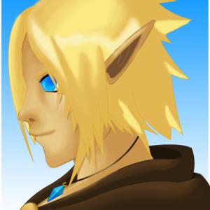 Dracelix's Profile Picture