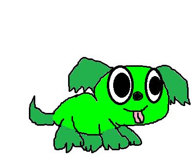 Image Result For Oc Dog Training