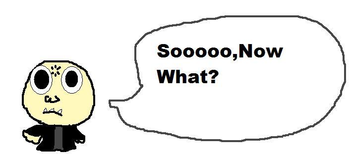 What will Happen in Skylanders 5 by SuperMarioMaster170