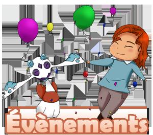 LeukosPokeRP - Sullivan_Evenements by lunahaya