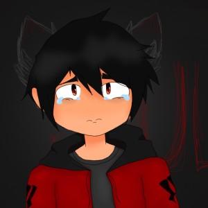 ItzAlphaWolfie's Profile Picture