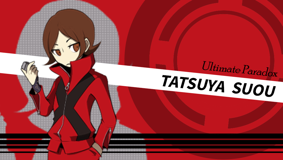 Do you want a Persona Q 2? - Persona Q: Shadow of the