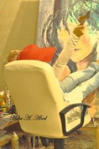 Heba-Abed's Profile Picture