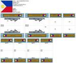 Tarlac-class Landing Platform Dock by sleepyglasses