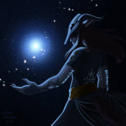 Astrologian