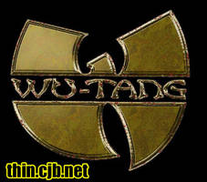ThinWutang02 by thinsoldier