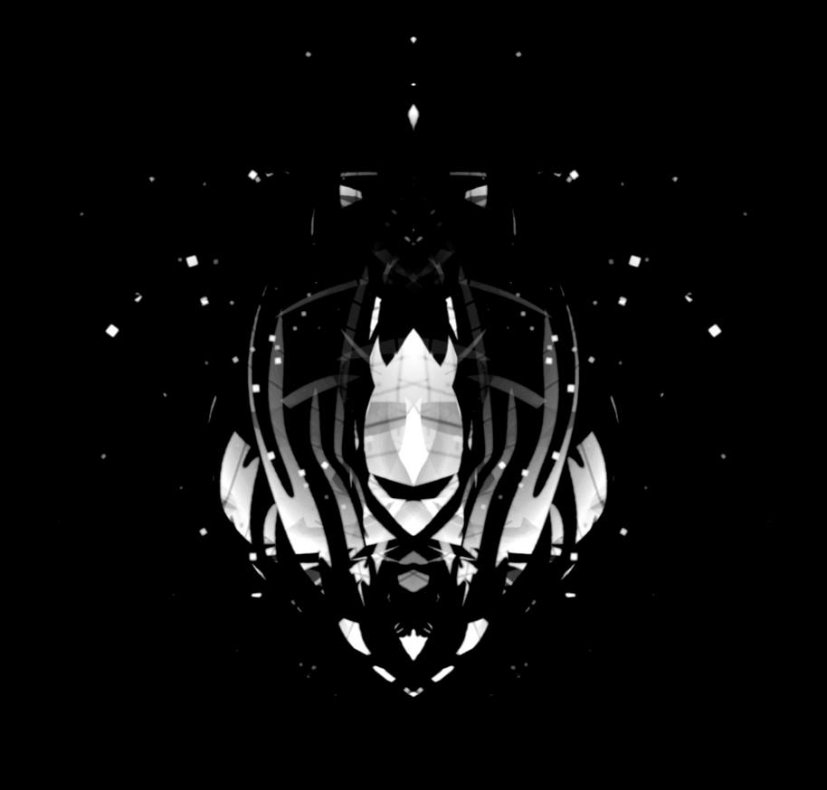 Fmutk31 by thinsoldier
