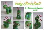 baby Rwl-Rwl
