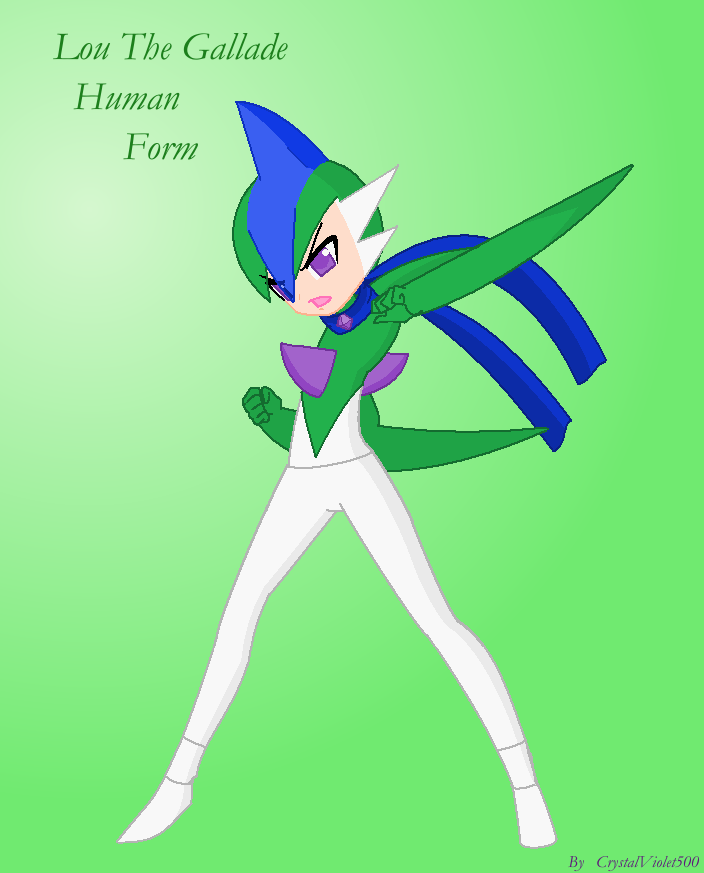 704 x 873 png 101kBGallade