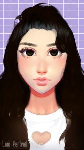 LovelyX96's Profile Picture