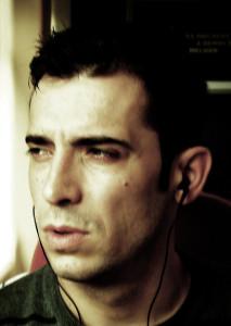 DavidMela's Profile Picture