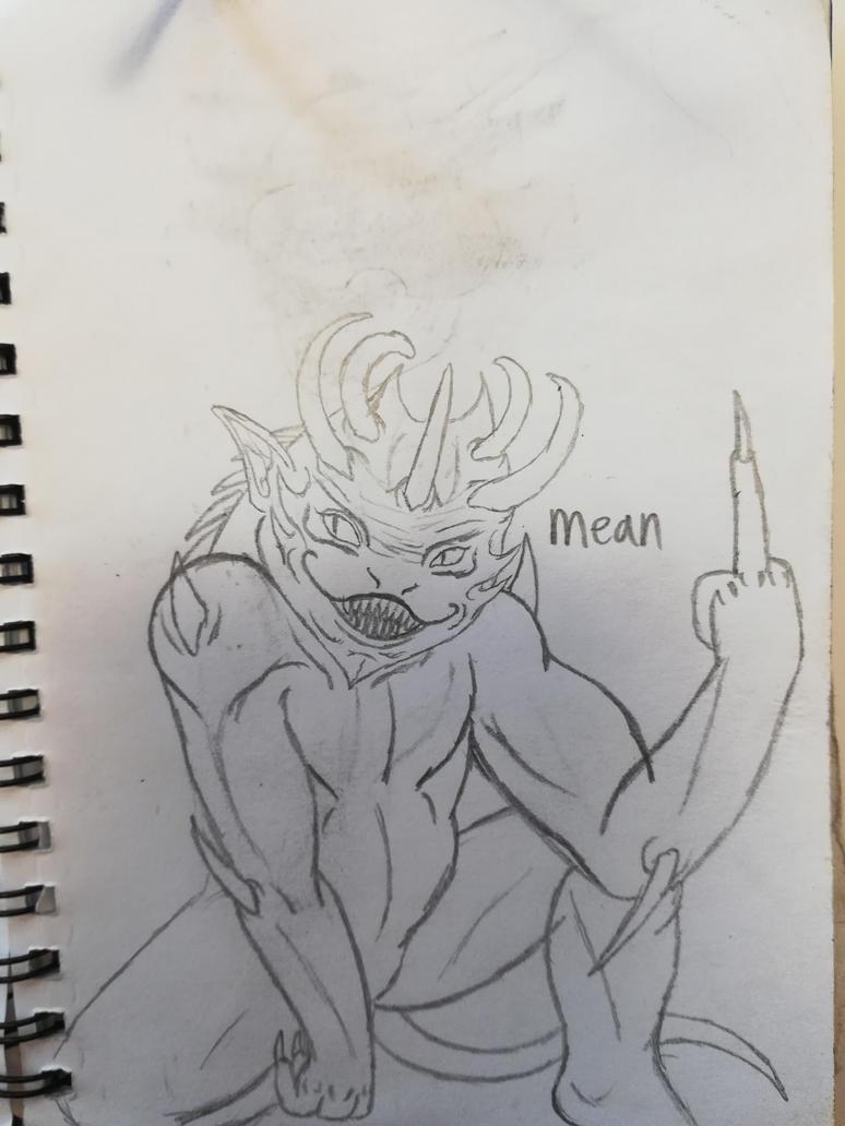mean by TJANGEL20202