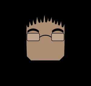 DreadLockedCipher's Profile Picture