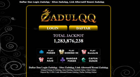 Zadulqq User Profile Deviantart
