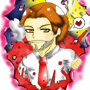 IAmDrunkCat's Profile Picture