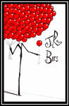 J.R. Bors' Balloon Man