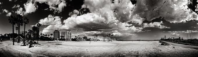 Long Beach 3 by jkurl11