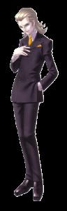 ShinMegamiTenseiShy's Profile Picture