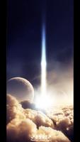 2991: Faster than light by AbikK