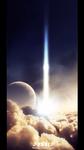 2991: Faster than light