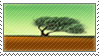 KingVenom Stamp by KingVenom