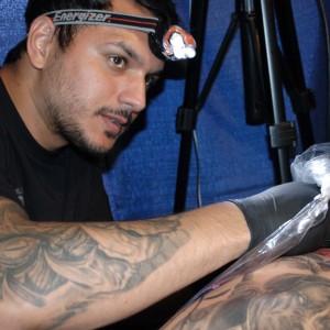 artofbiagio's Profile Picture