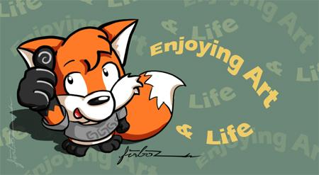 Furboz's Profile Picture