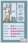 Clio for Lolita Fighter