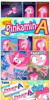 Pinkamin-A