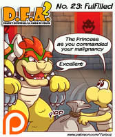 Dfa2-23 Preview by Furboz