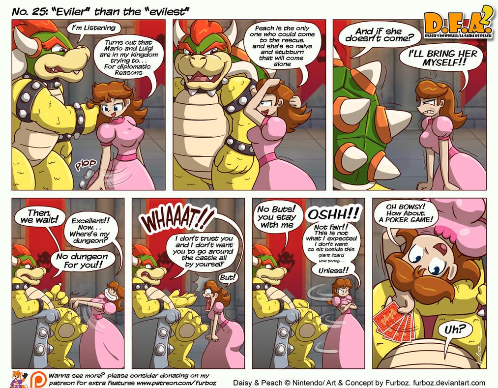 DFA2 pg25 EN Eviler than the evilest by Furboz