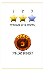 Stellarbouquet Title Card 3