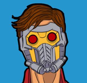 Oj4breakfast's Profile Picture