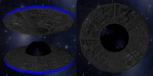 Spaceship _1