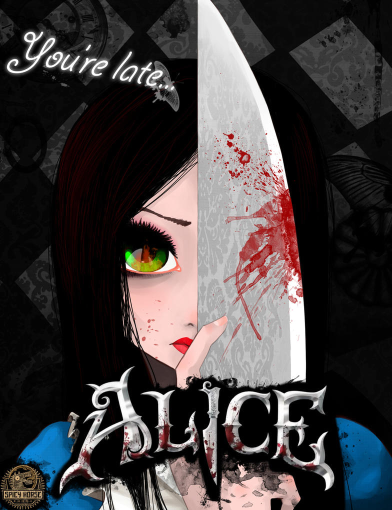 Poster by ayeletshemtov