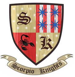 Scorpio Knights